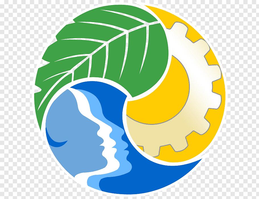 International Institute for Sustainable Development.