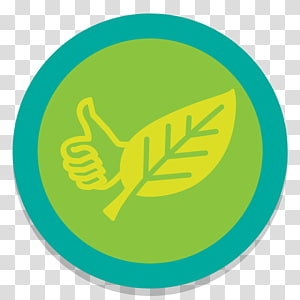 Natural environment Environmental protection Environmental.
