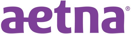 Sutter Health and Aetna to Establish New Health Plan in.