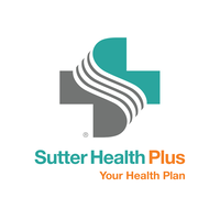 Sutter Health Plus.