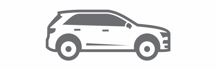 Free Suv Clipart Black And White, Download Free Clip Art.