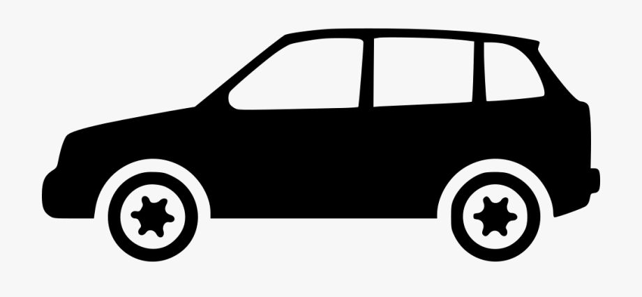Suv Svg Png Icon Free Download.