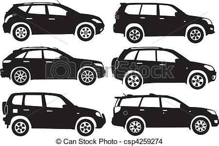 Suv Stock Illustration Images. 2,548 Suv illustrations available.