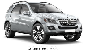 Suv Stock Illustration Images. 2,777 Suv illustrations available.