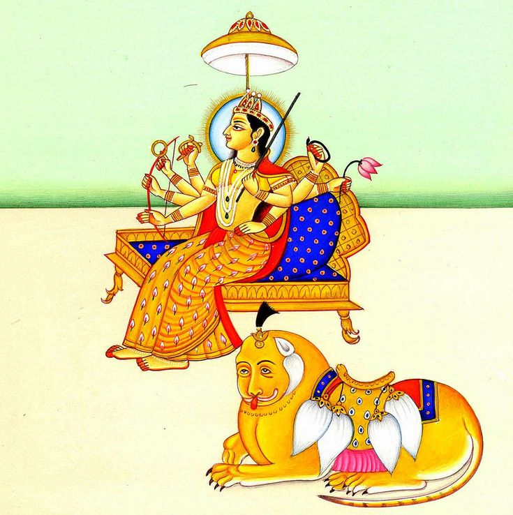 Characters of the Mahabharata: Names starting with 'P'.