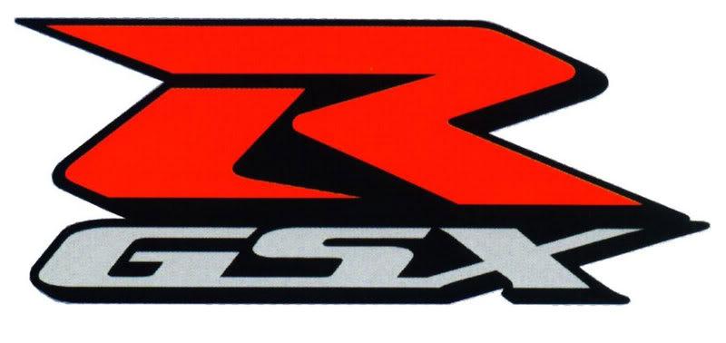 Suzuki Logo Clipart.