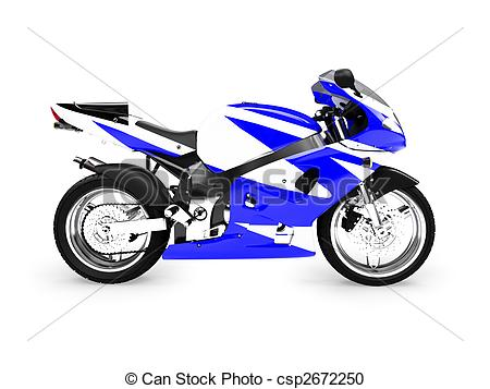 Suzuki Clipart and Stock Illustrations. 19 Suzuki vector EPS.