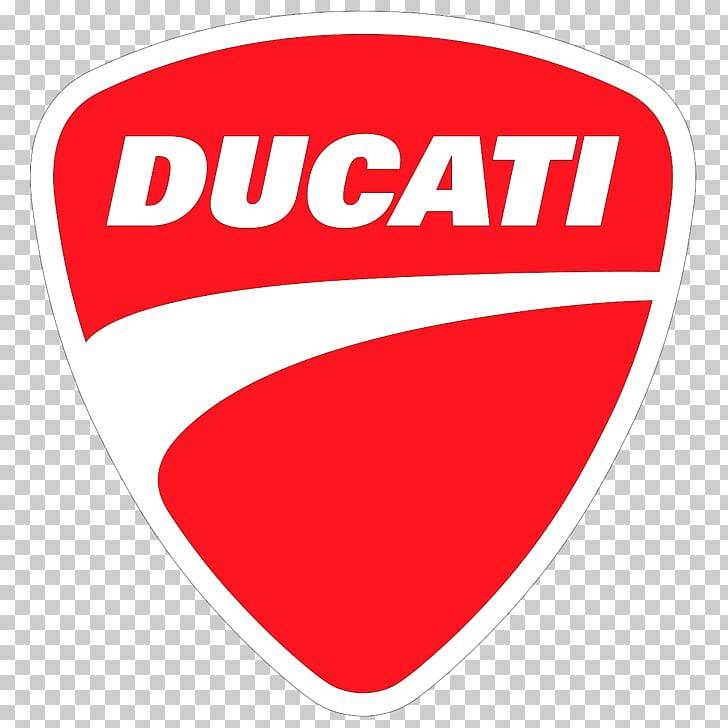 Ducati Museum Motorcycle Logo Barnett\'s Suzuki Ducati, brand.