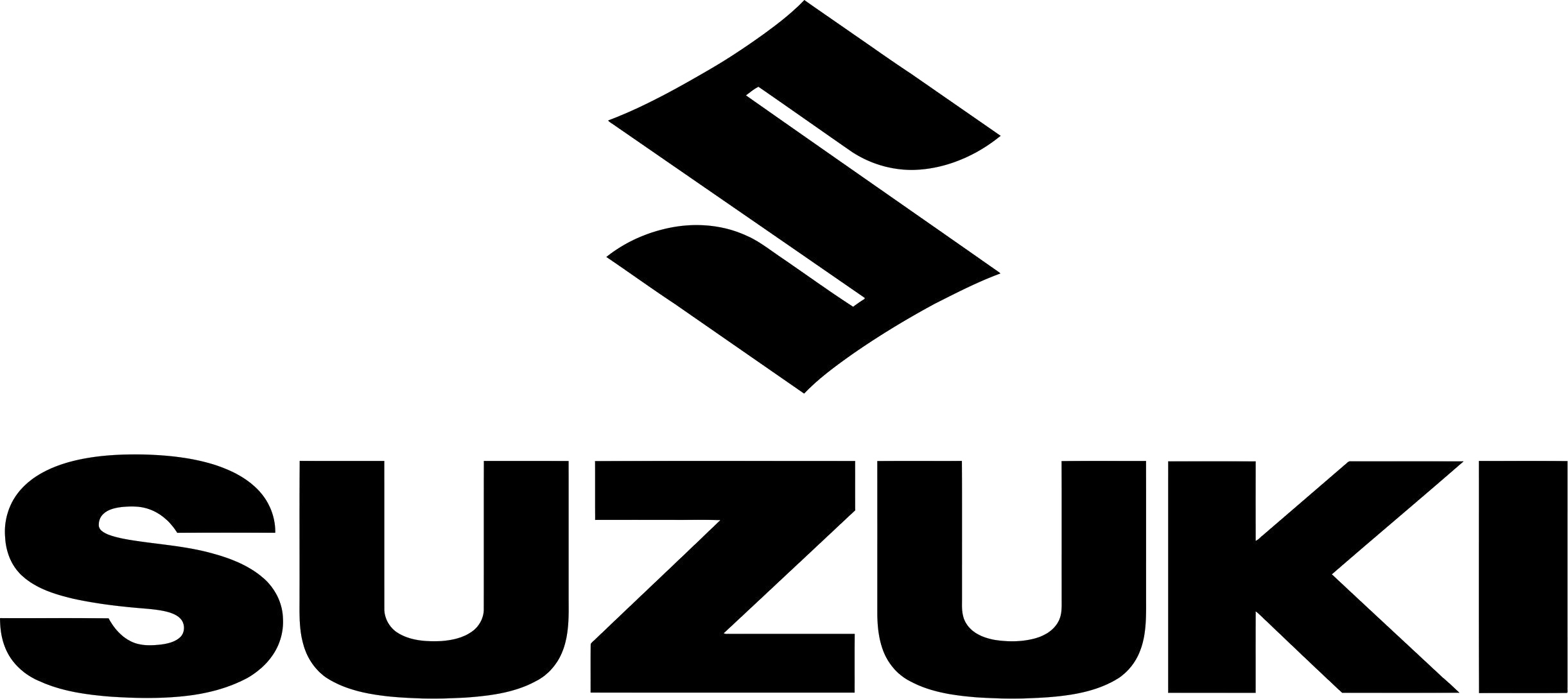 Suzuki PNG Images Transparent Free Download.