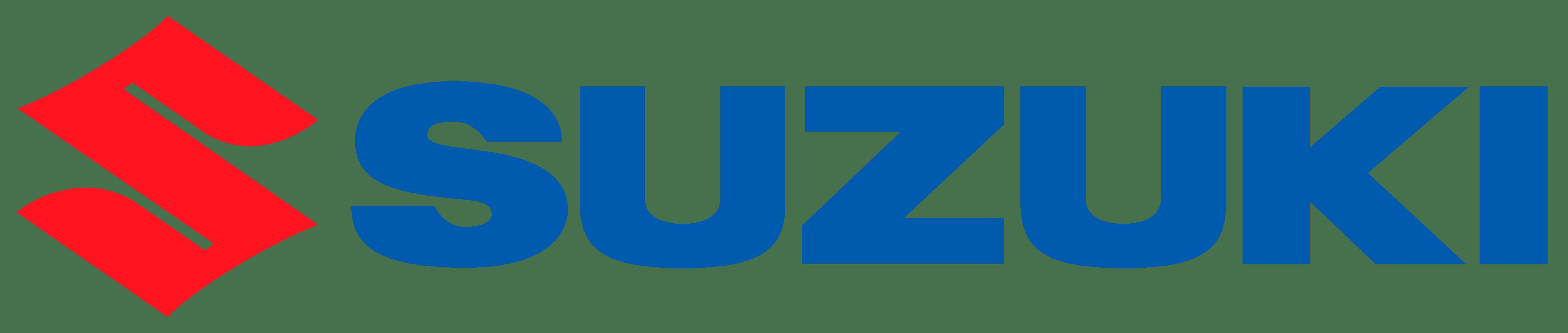 Suzuki PNG Transparent Suzuki.PNG Images..