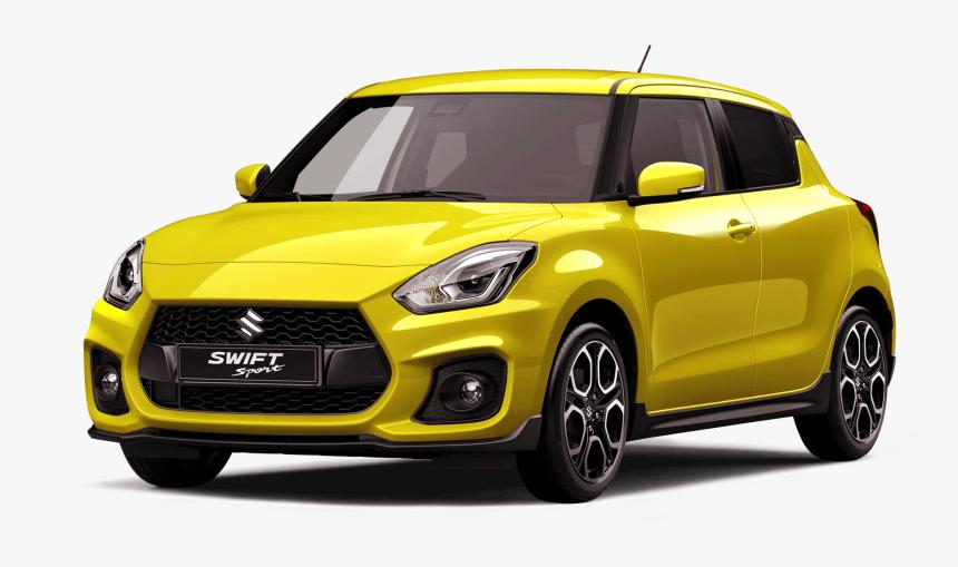 Suzuki Car Png Clipart.