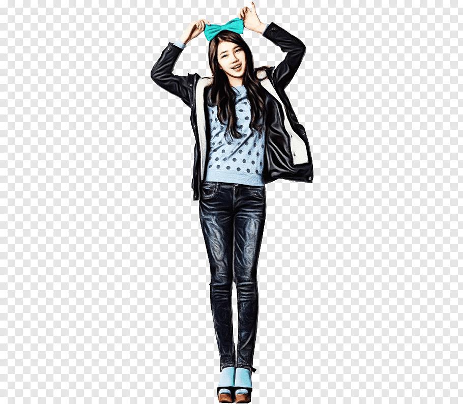 Hair Style, Bae Suzy, South Korea, Miss A, Kpop, Fan Fiction.