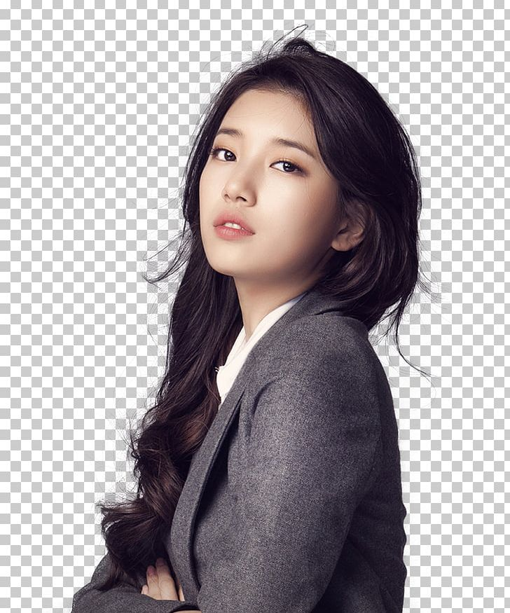 Bae Suzy South Korea Miss A Actor K.
