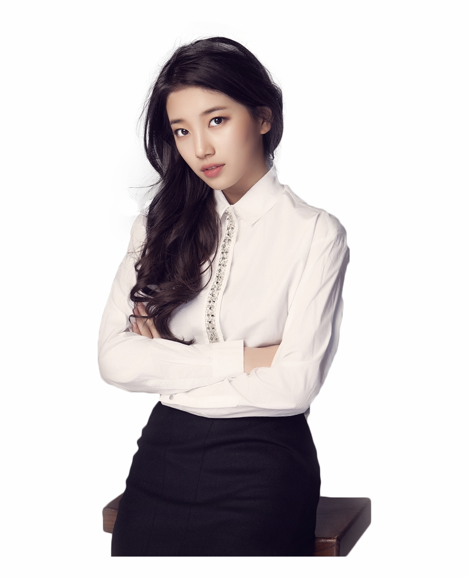Bae Suzy Png.