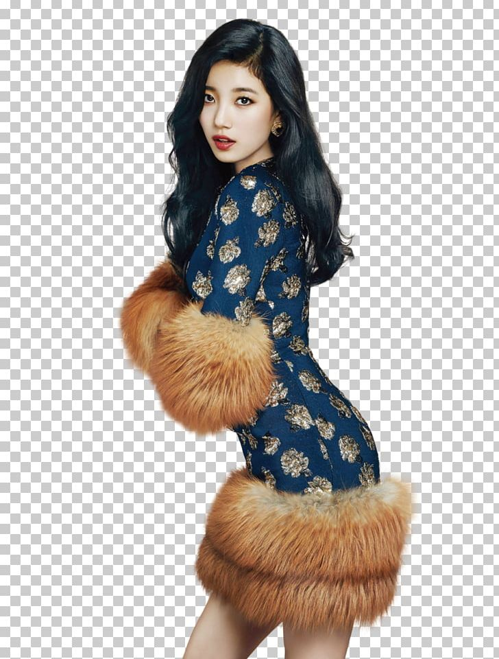 Bae Suzy Miss A Singer Actor PNG, Clipart, Actor, Art, Bae.