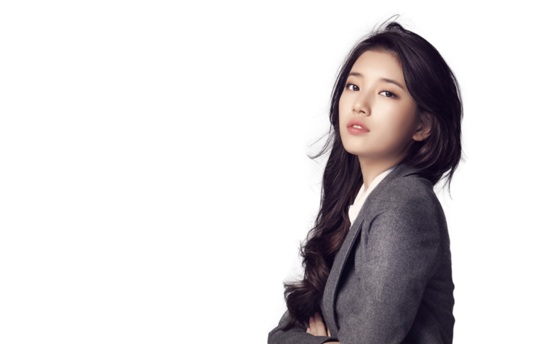 Download Free png Suzy Bae (Miss A) png (rend.