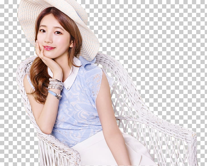 Bae Suzy Miss A Singer Actor K.