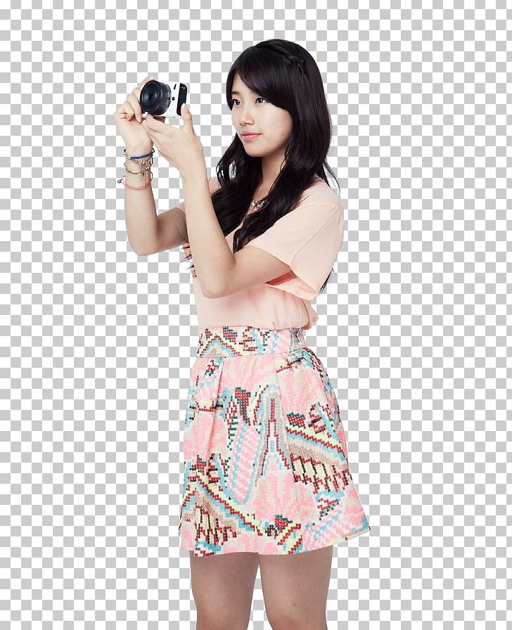 Bae Suzy Miss A Model Photo Shoot PNG, Clipart, Advertising.