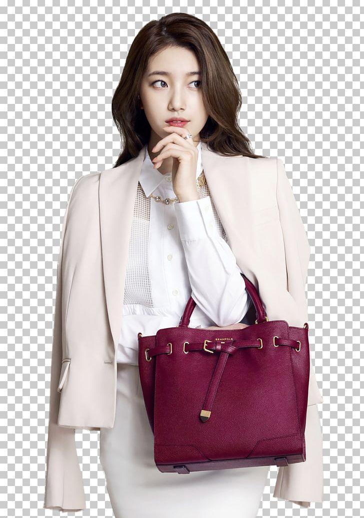 Bae Suzy Miss A Actor Dream High K.