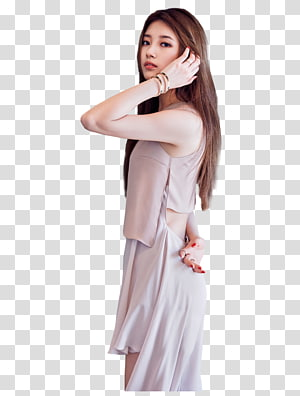 Suzy Miss A, Bae Suzy transparent background PNG clipart.