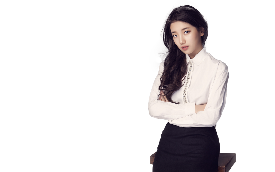 Bae suzy clipart images gallery for free download.