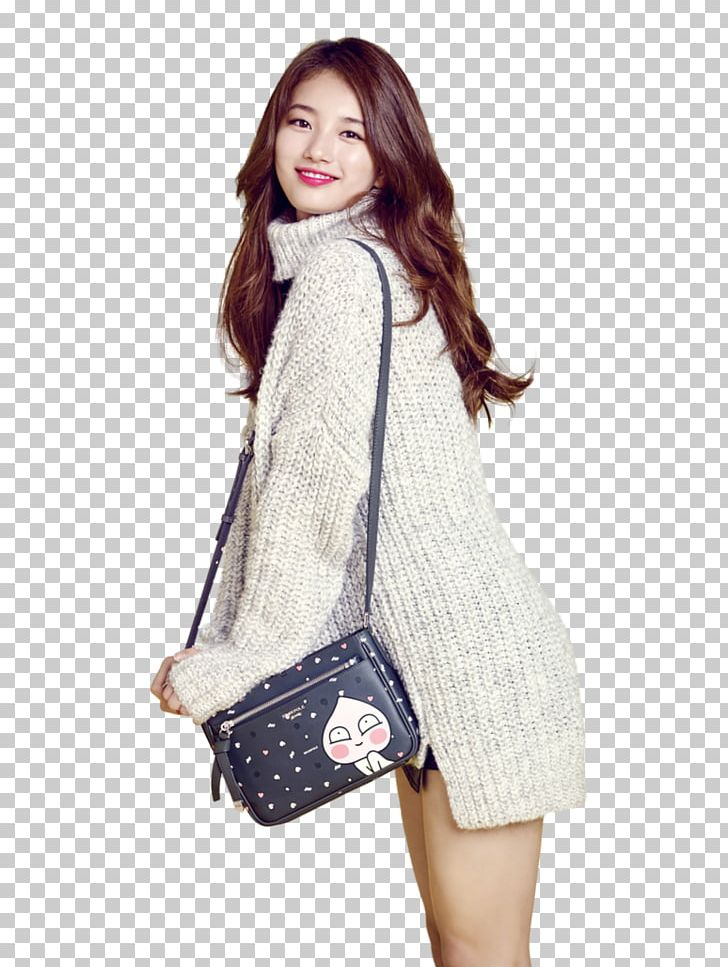 Bae Suzy South Korea Uncontrollably Fond Miss A Actor PNG.