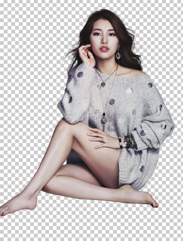 Bae Suzy South Korea Miss A Elle K.