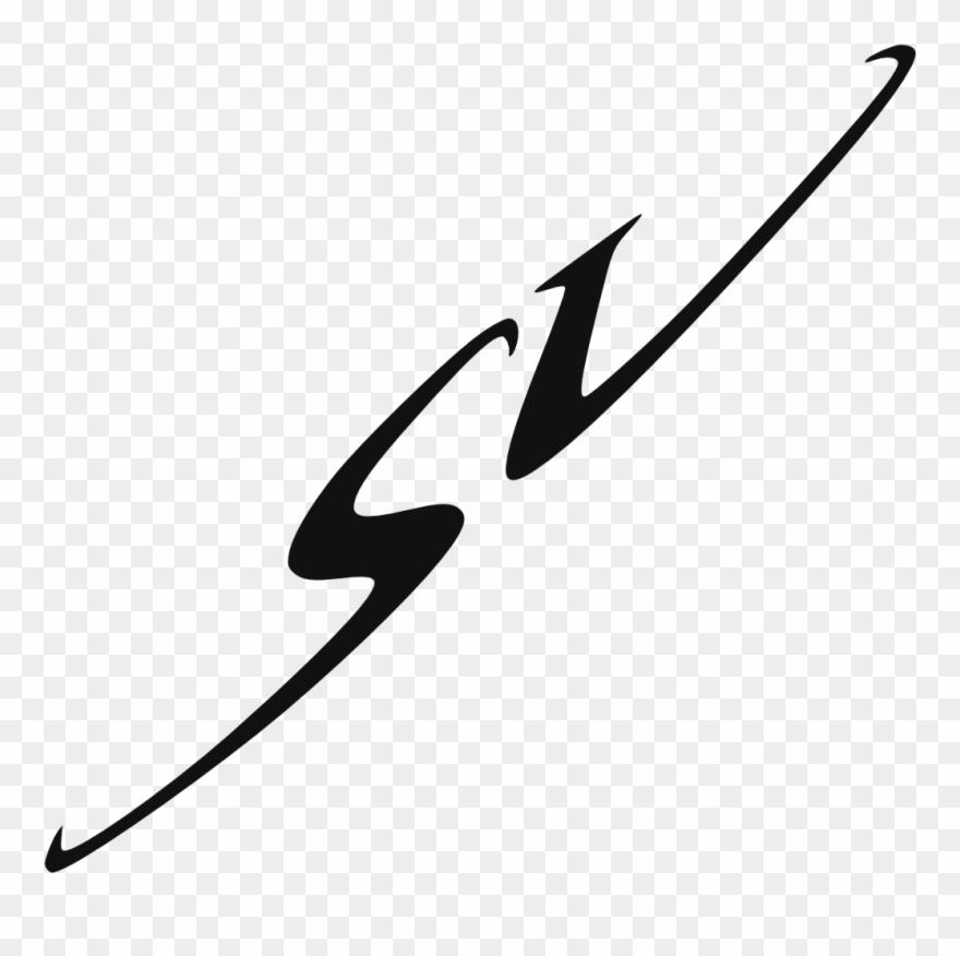 Sv Logo.