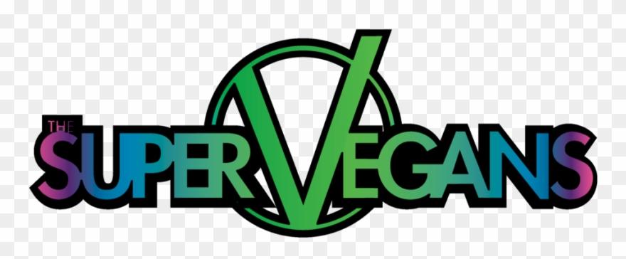 The Sv Logo.