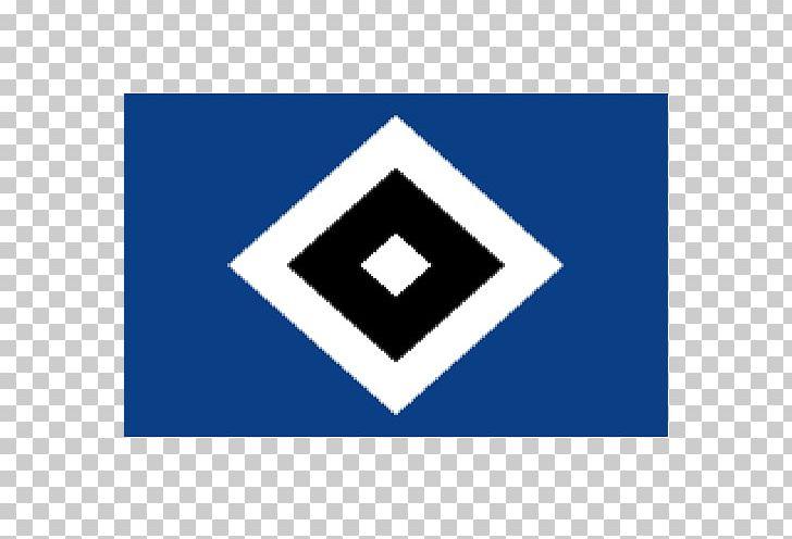 Hamburger SV Bundesliga Logo Football PNG, Clipart, Angle.