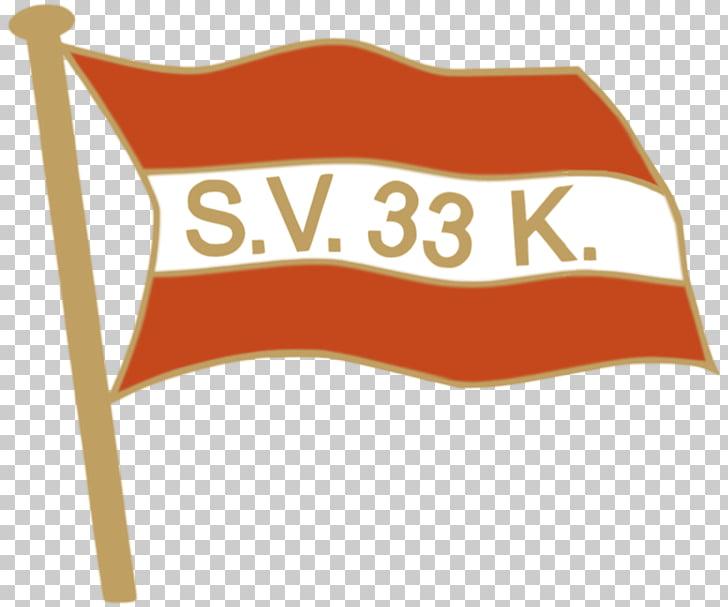 Logo Wikimedia Incubator i. e. S. Font, Sv PNG clipart.