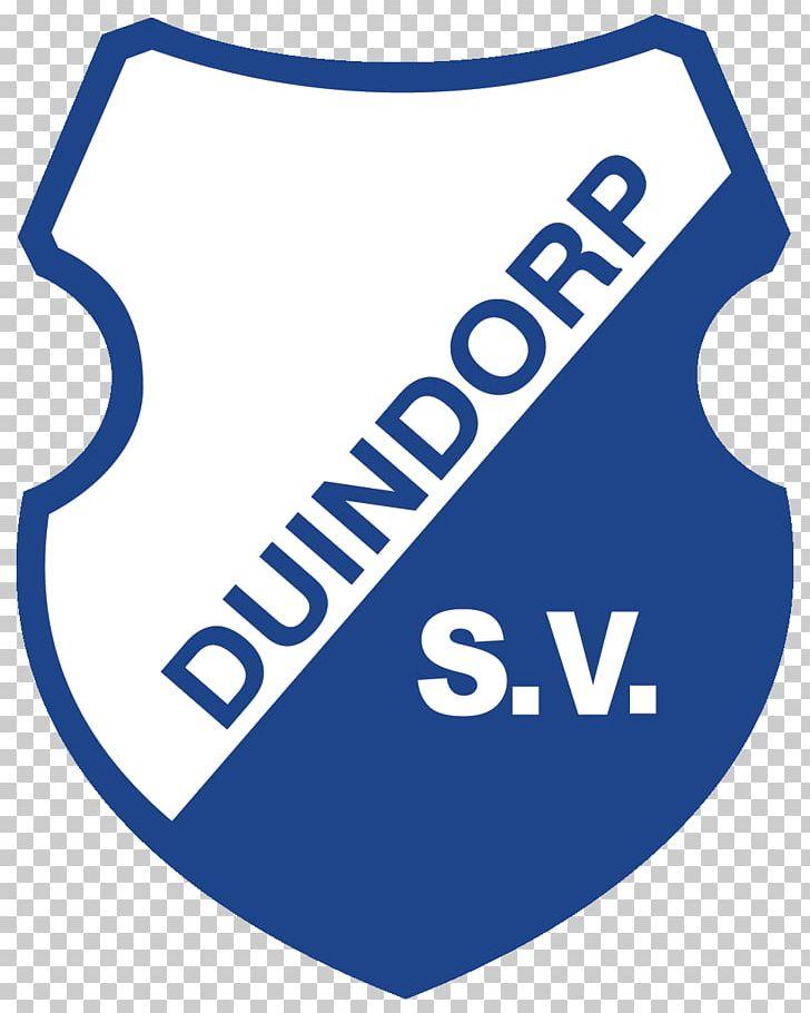 Duindorp SV Logo Brand Font PNG, Clipart, Area, Art, Brand.
