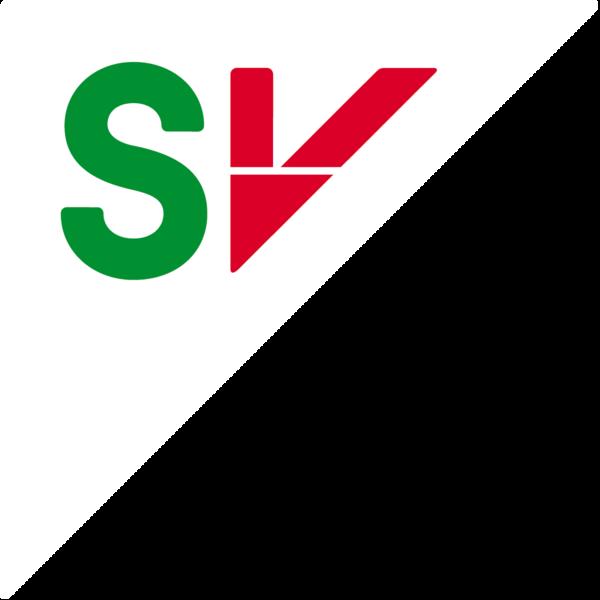 File:Sv logo rgb stor 1024x1024.png.