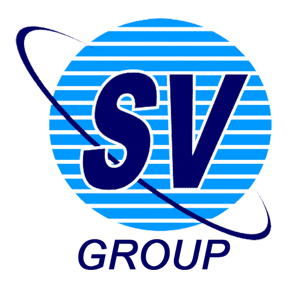 File:SV Logo IRM.png.