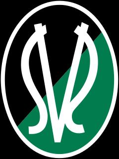 Sportvereinigung Ried.