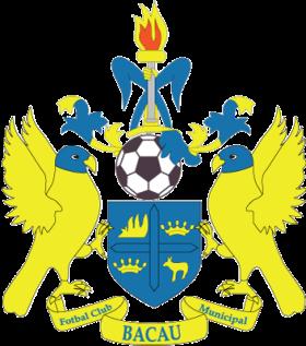 FCM Bacau vs SV Ried.