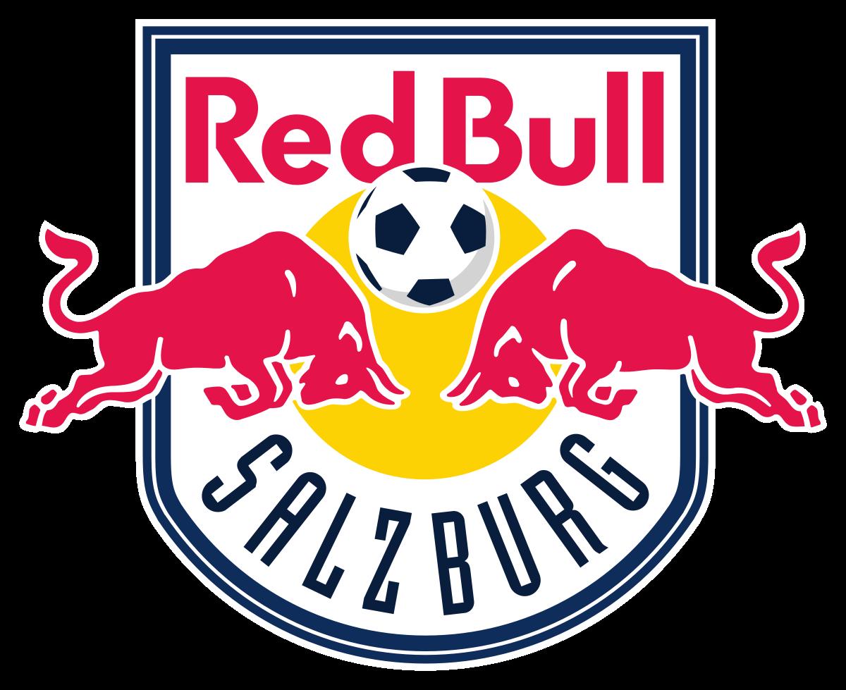 FC Red Bull Salzburg.