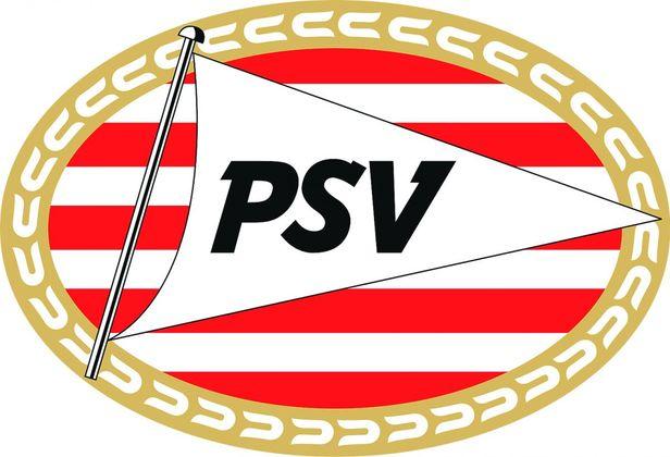SV Ried tauscht Heimrecht mit PSV Eindhoven.
