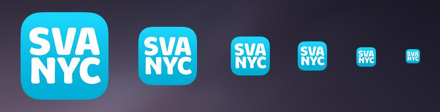 SVA Logo Downloads.