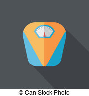 Svelte Clipart and Stock Illustrations. 388 Svelte vector EPS.