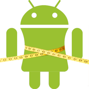 KitKat Feature Spotlight: 'Project Svelte' Extends Android 4.4.