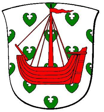File:Svendborg.