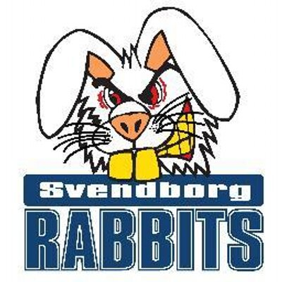 Svendborg Rabbits (@5700rabbits).