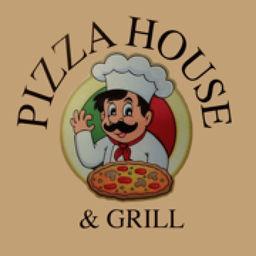Pizza House Svendborg by orderYOYO ApS.
