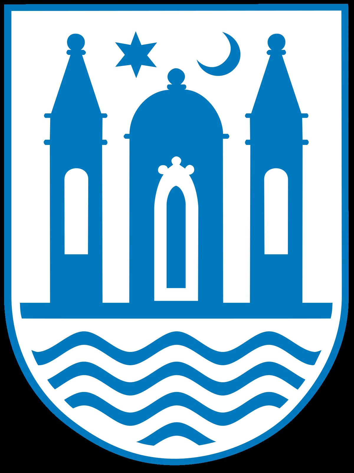 Svendborg Kommune.