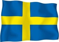 Sweden Clip Art Download 26 clip arts (Page 1).