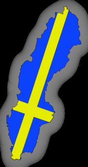 Nautical Flag Clip Art, Vector Nautical Flag.
