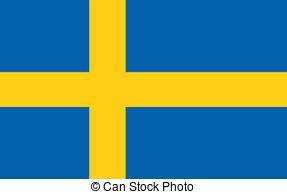 Sweden Clip Art and Stock Illustrations. 7,723 Sweden EPS.
