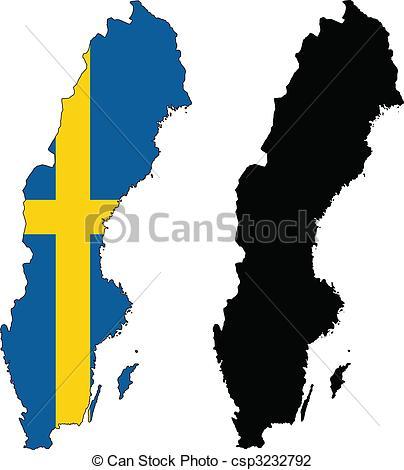 Flag sweden Clipart Vector and Illustration. 1,805 Flag sweden.