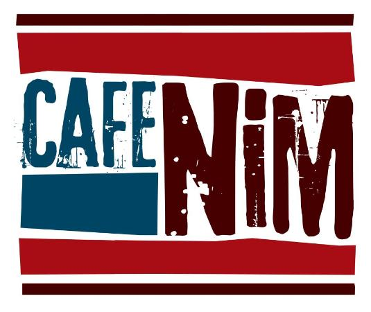 Cafe Nim, Trondheim.